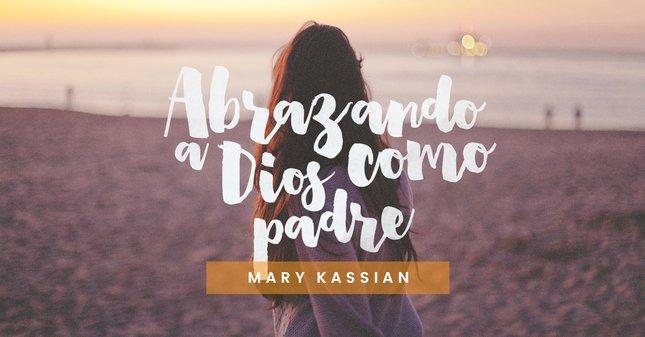 El Tiempo Perfecto de Dios: Abrazando La Voluntad de Dios Para Su Vida (Spanish Edition)