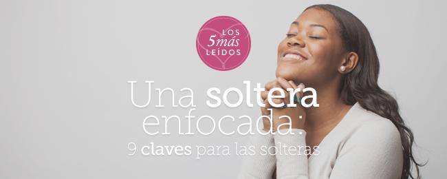 Solteras, guatemala - Encuentra, solteras, guatemala con MejorAmor
