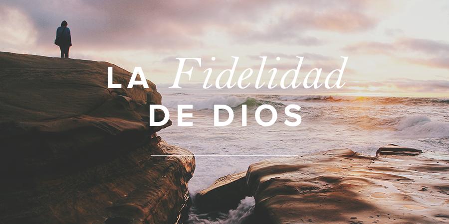Fidelidad Matrimonio Biblia : La fidelidad de dios mujer verdadera aviva