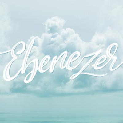 Ebenezer, día 1   Episodios   Aviva Nuestros Corazones