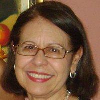 Viola  Núñez