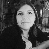 María Elena Bonilla